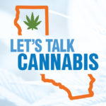 "New Website: ""Let's Talk Cannabis,"" from the California Department of Public Health (CDPH)"