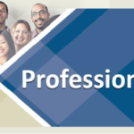 CPI Professional Competency Trainings - Smiling diverse crowd of training professionals